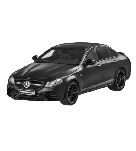 Μινιατούρα Mercedes-AMG E 63