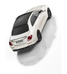 Μινιατούρα Mercedes-AMG E 63 S