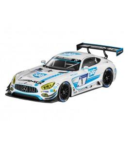 Μινιατούρα Mercedes-AMG GT3