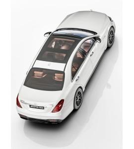Μινιατούρα Mercedes-AMG S 63
