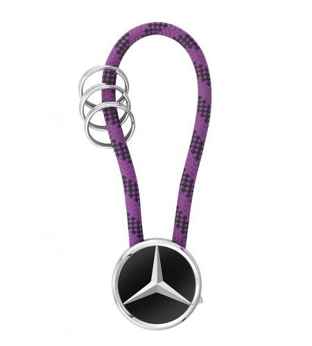 Μπρελόκ Mercedes-Benz Mumbai MB