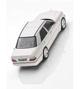 Μινιατούρα E60 W 124