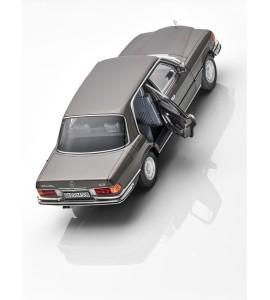 450 SEL 6.9 V 116 (1975-1980)