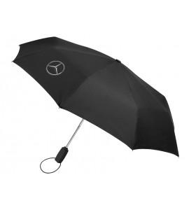 Ομπρέλα Compact