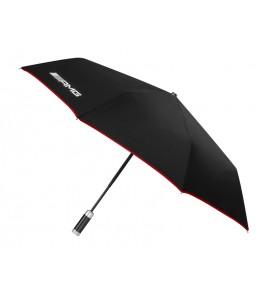 Ομπρέλα AMG compact