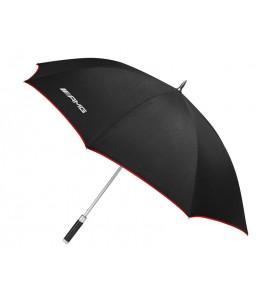 Ομπρέλα AMG Guest