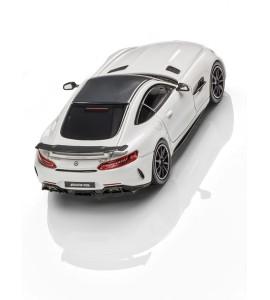 Μινιατούρα Mercedes-AMG GT R Coupé