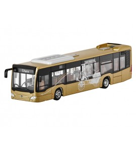 Citaro Urban bus