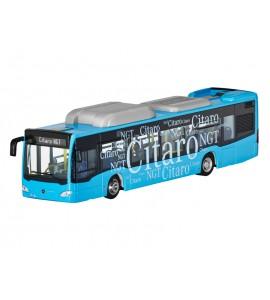 Citaro NGT, Urban bus