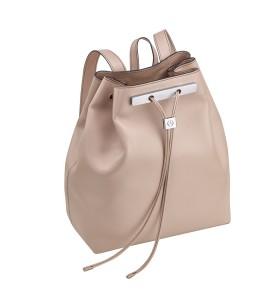 Τσάντα Ladies Rucksack