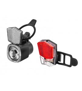 LED Φώτα