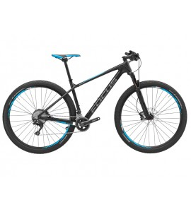 Ποδήλατο Mountain Bike Raven 27.5 inch