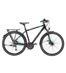 Ποδήλατο Trekking Aventura