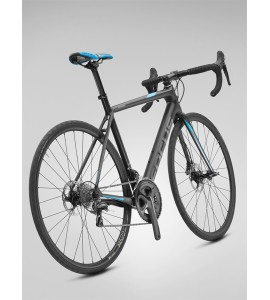 Ποδήλατο Racing Cayo Disc Ultegra