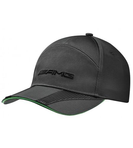 Καπέλο AMG GT R