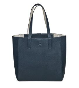 Shopping τσάντα