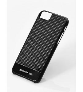 Θήκη AMG iPhone® 7
