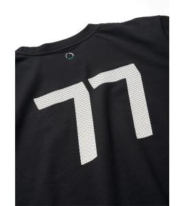 T-Shirt Valtteri Bottas