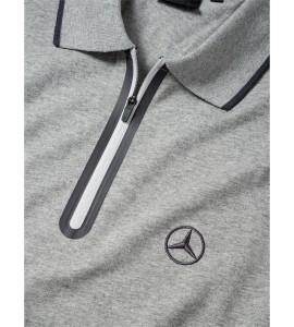 Polo T-Shirt MB