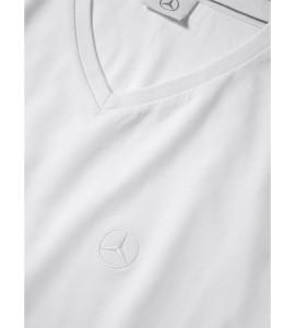 T-Shirt Supima MB