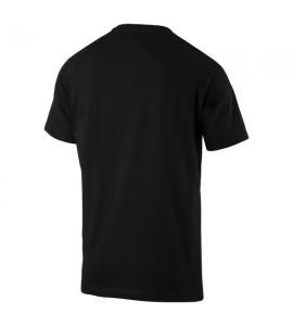 T-Shirt PUMA DryCell