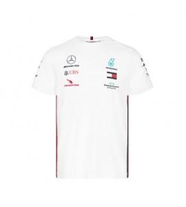 T-shirt F1 Driver 2020