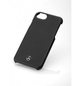Θήκη για iPhone® 7