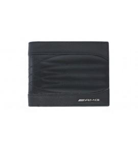 Πορτοφόλι AMG RFID