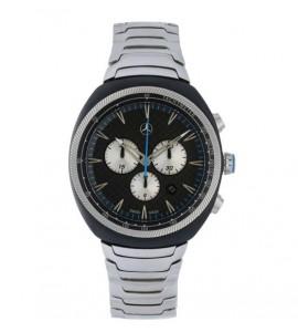 Ρολόι χρονογράφος Motorsports
