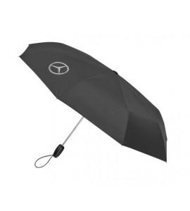 Compact umbrella 2