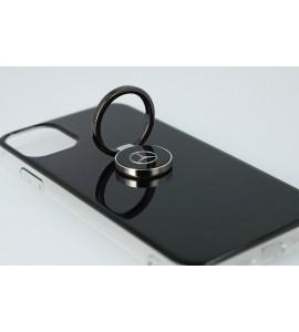 Θήκη με δαχτυλίδι iPhone® XI