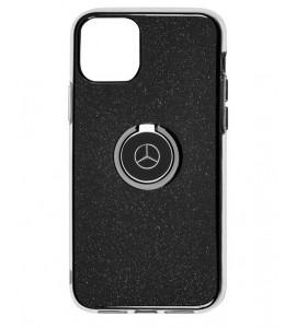 Θήκη με δαχτυλίδι iPhone® 11 Pro