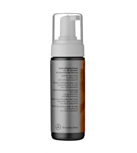 Αφρός περιποίησης δέρματος 150 ml