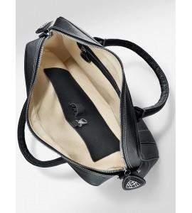 Τσάντα Mercedes-Benz Maybach business