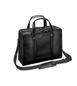 Τσάντα AMG Business
