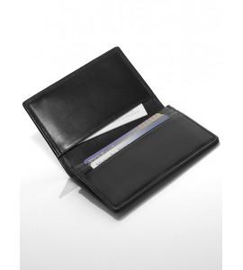 Πορτοφόλι πιστωτικών καρτών Business