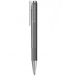 Ballpoint στυλό Mercedes-Benz