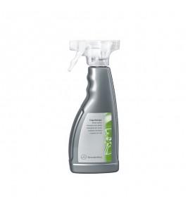 Καθαριστικό για ζάντες 500 ml