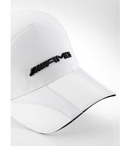 Καπέλο AMG