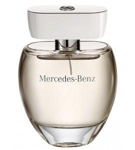 Γυναικείο άρωμα Mercedes-Benz 30ml