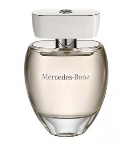 Γυναικείο άρωμα Mercedes-Benz 60ml