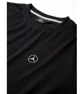 T-Shirt Basic Mercedes-Benz