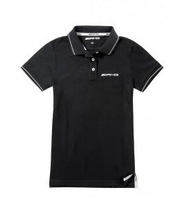 Polo T-Shirt AMG