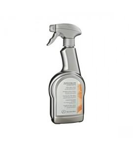 Καθαριστικό για γυαλινες εσωτερικές επιφάνειες 500 ml