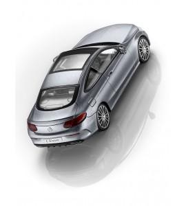 Μινιατούρα C-Class Coupé Mercedes-Benz
