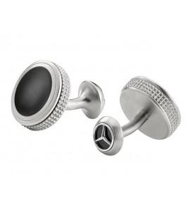 Μανικετόκουμπα Mercedes-Benz