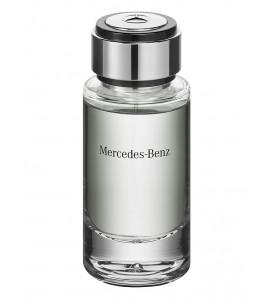 Ανδρικό άρωμα Mercedes-Benz 75 ml