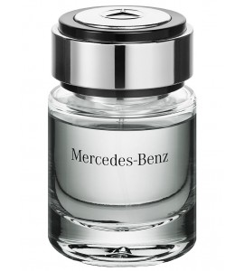 Ανδρικό άρωμα Mercedes-Benz 40 ml