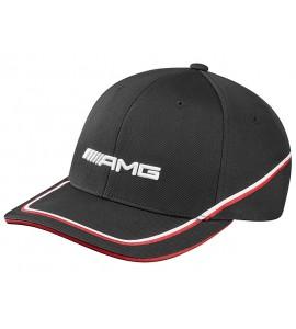 Καπέλο FLEXFIT AMG