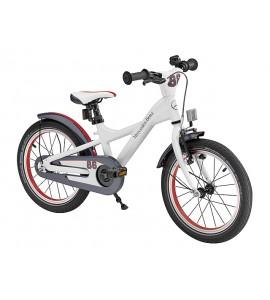 Παιδικό ποδήλατο 86
